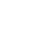 Zombie Apocalypse 01 dark_apparel