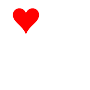 i_love_my_awesome_wife_shirt