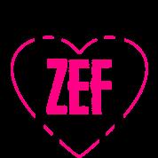 Zef Heart