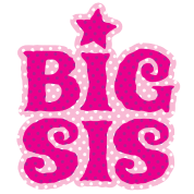 Big Sis DD