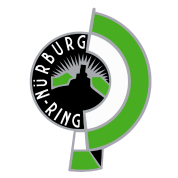 Nurburg Ring