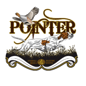 pointer_and_patridge