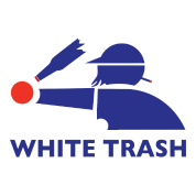 White Trash Sox