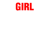 my_girl_is_stronger_than_you
