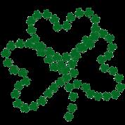 ShamrockS (St. Patricks Day)