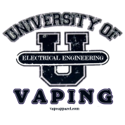 university_of_vaping