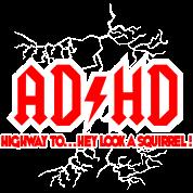 AD/HD