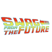 Swag from the Future