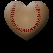 baseball_love