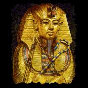 Tutankhamen Rules