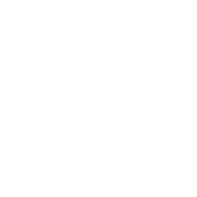 Keep Calm I'm An Autism Mom