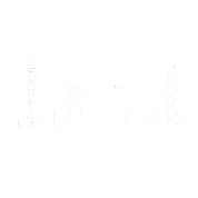 I Still Call It Home Chicago Skyline Illinois Tees