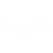 Ireland Irish Ancestry Rooted Roots Clothing Tees