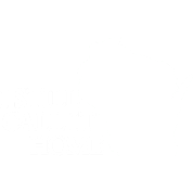 I Still Call It Home Wisconsin Love Pride Clothing