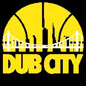 dub_city3