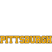 I Live In Philly But I Love Pittsburgh Clothing