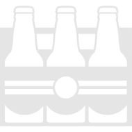 Design ~ six_pack_beer