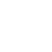 Take The Girl out Of Boston Clothing Apparel Tees