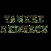 yankee redneck