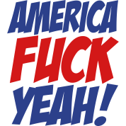 'merica_fuck_yeah!