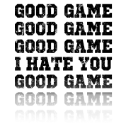 good_game_i_hate_you
