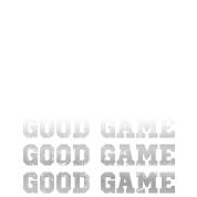 good_game_funny