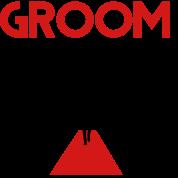 Groom Support Crew