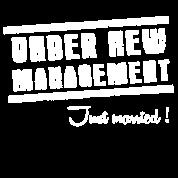 under_new_management