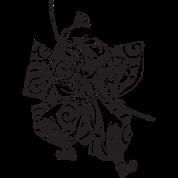 Samurai - Japan - Japanese - Warrior - Bushido