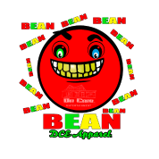 Bean Remix