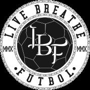 lbf_logo_final