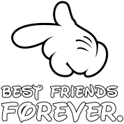 best_friends_forever_right