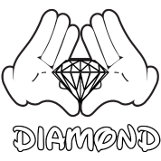 diamond_hands