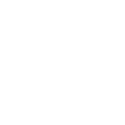 i love snuffy seal