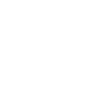 i'm the lil brother
