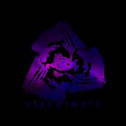 Illuminati Galaxy