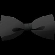 Bowtie - Formal - Funny - Classy