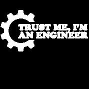trust_me_im_an_engineer_tshirt
