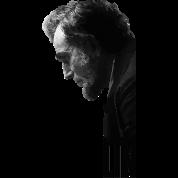 LIN, Abraham Lincoln