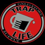 Trap Cartel
