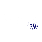 Detroit City 1701 Founded Michigan Apparel Shirts