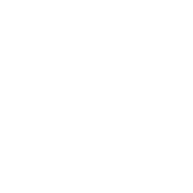 CALI Bear Map