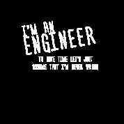 an_engineer