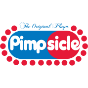 Pimpsicle