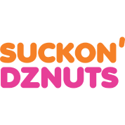 Suckon Dznuts