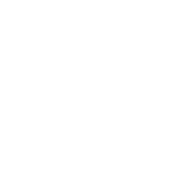 Muhfucka never loved us