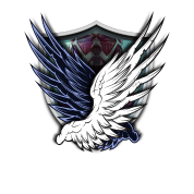 Attack on titan Recon Survey corps