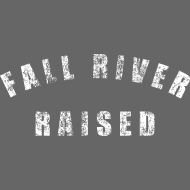 Design ~ Fall River Raised