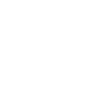 I Wasn't Made For Winter I want my flip flops.