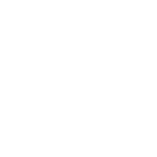 im_only_date_beasts